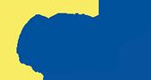AFP WNC Logo